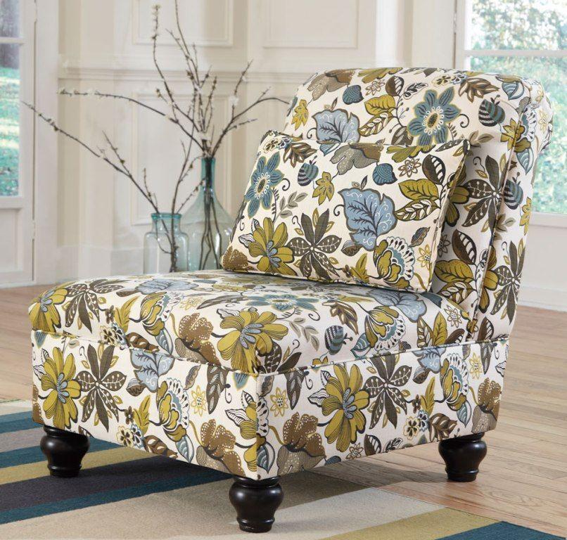 Furniture Cute Armchair Design Ideas Also Fella Design Armchair