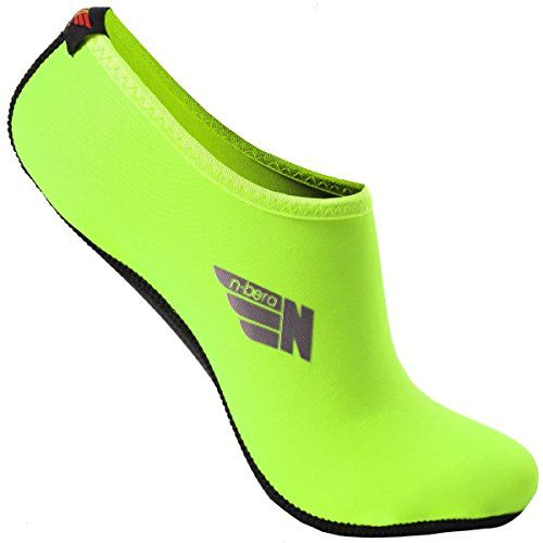 quality design 87dea e1d87 NBERA QuickDry Solid Color Light Weight Low Cut Swimming ShoesIAS019GREENL    Check this awesome product by going to the link at the image.