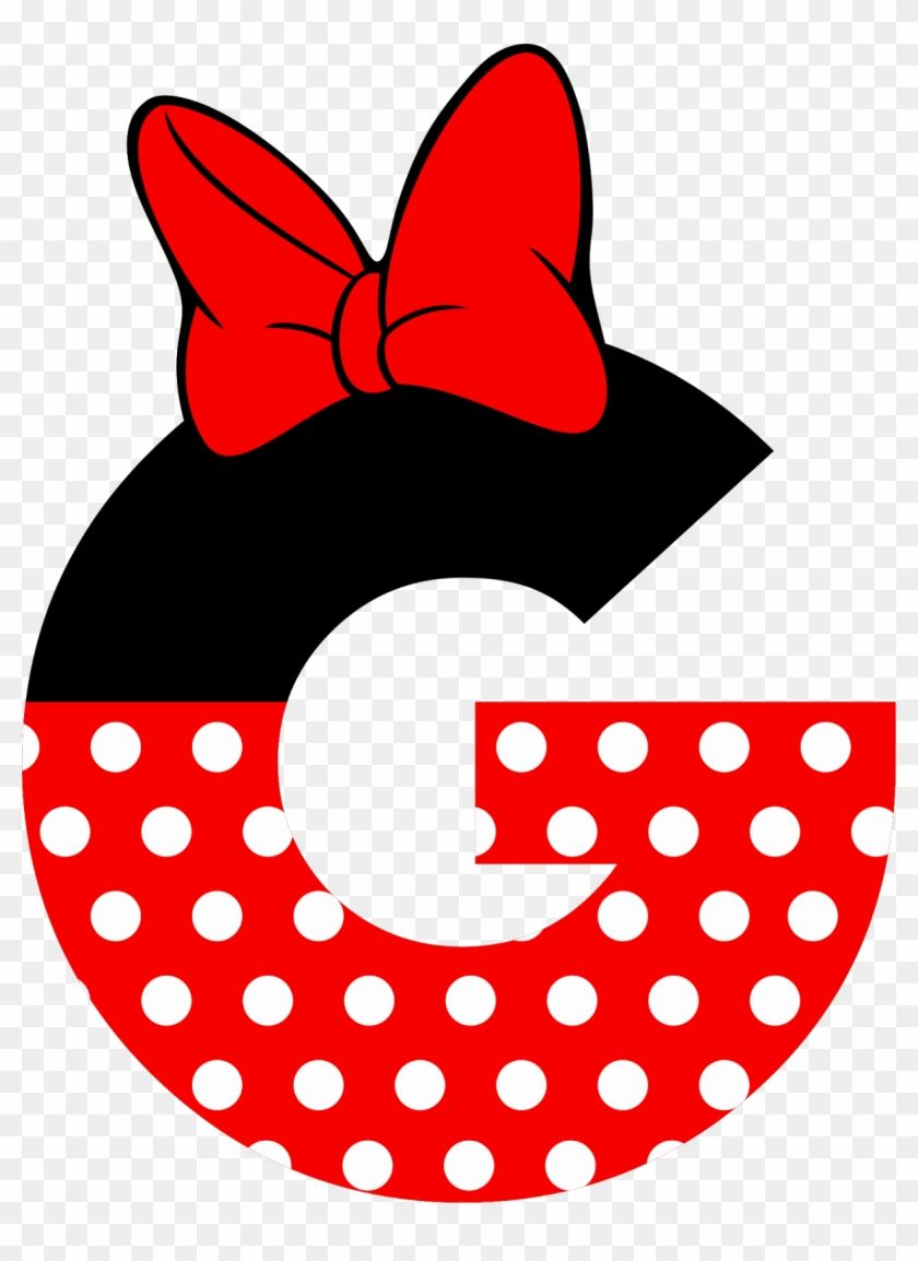 Find Hd Mickey E Minie Mickey Mouse Free Lettering Disney Letter A Minnie Mouse Mickey Mouse Letters Minnie Mouse Coloring Pages Minnie Mouse Stickers