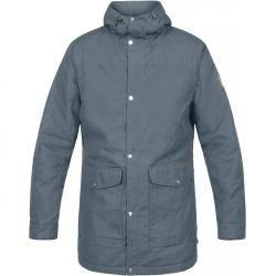 Photo of Reduced winter jackets for men