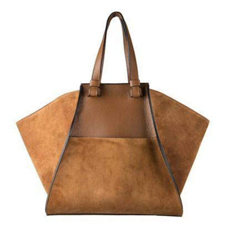 Photo of Leather Bag Women, Brown Leather Purse, Leather Handbags, Leather Shoulder Bag, Handbags Crossbody, Soft Leather Purse, Crossbody Leather