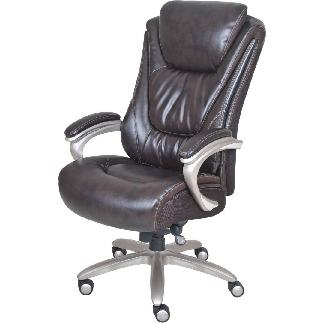 free big executive that back and picture admiral high tall office chairs leather iii chair recliner remarkable