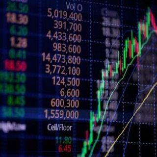 Instagram forex trader signals