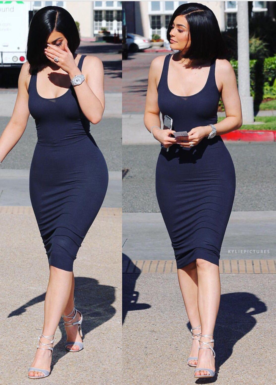 Pin de Joanna Lam en Kardashian Style Evolved Ropa de