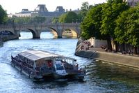Tourist attractions France - Michelin Travel