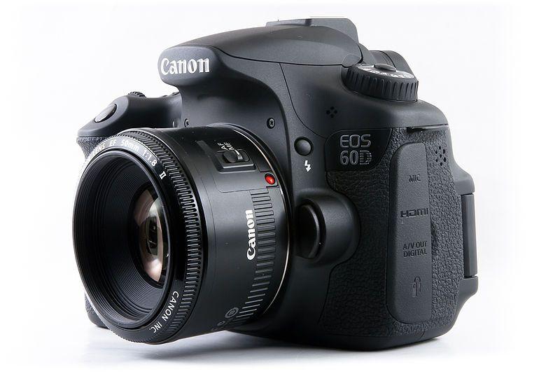 Canon 60d Best Digital Camera Canon Canon Camera
