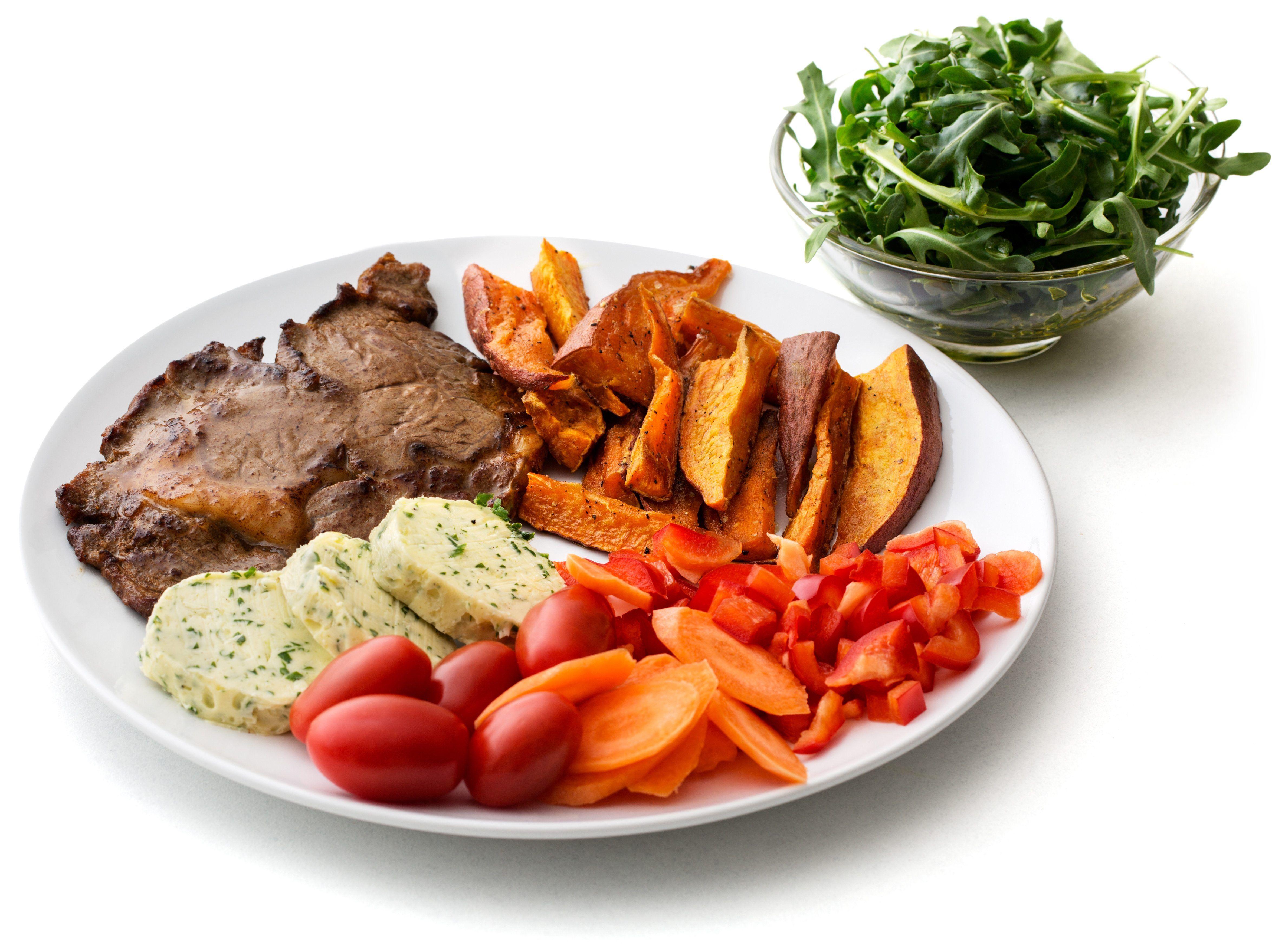 grönsaker med lite kolhydrater