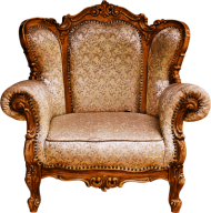 16 Png Furniture Psd Images Images King Chair Png Hd Png Image With Transparent Background Png Free Png Images King Chair Reupholster Chair Chair Makeover