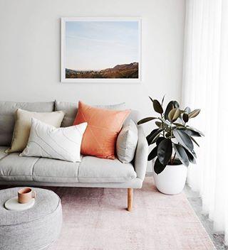 Simple Style Co Is One Of Australia S Leading Online Specialising In Modern Scandinavian Homewares Children Decor Now Pay Later Av