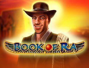 пин ап казино играть онлайн мобильная версия