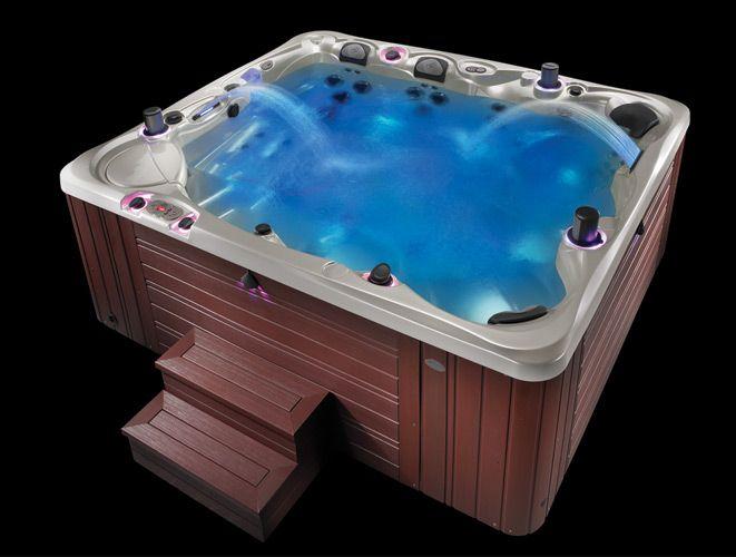Hot Tubs Hottub Hotspas Big Hot Tubs Big Hot Tubs