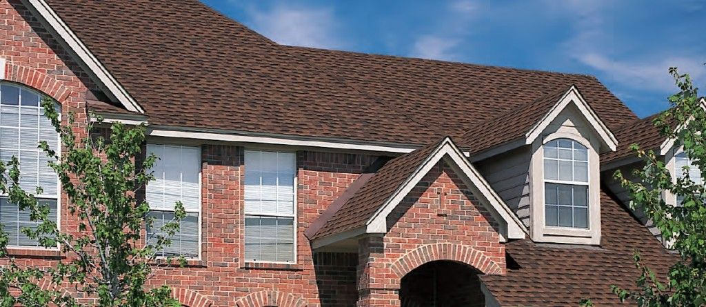 Tri State Windows Siding Roofing Gaf Roof Roof Shingles Architectural Shingles Roofing