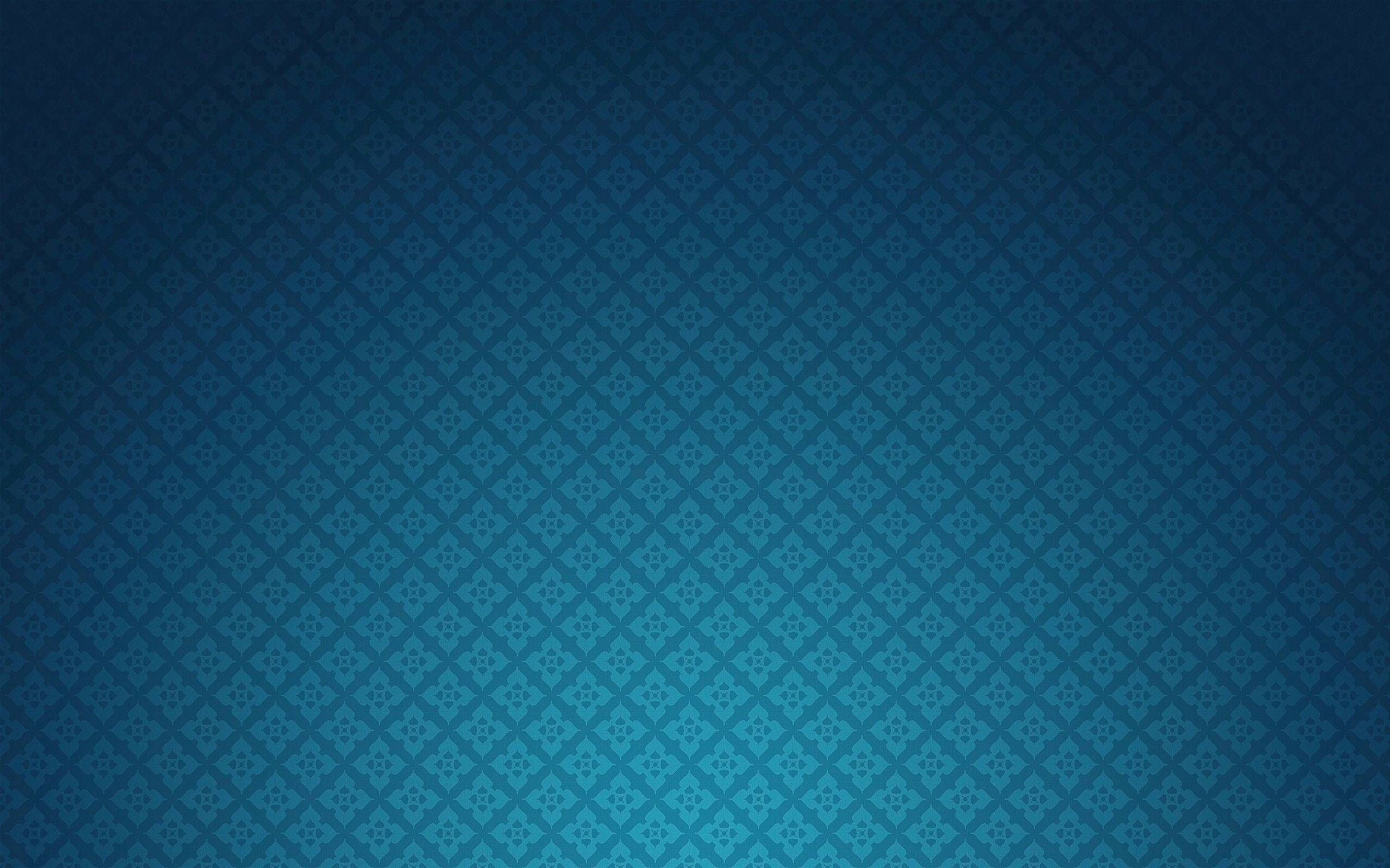 Dark Blue Wallpaper HD A16 Blue background wallpapers