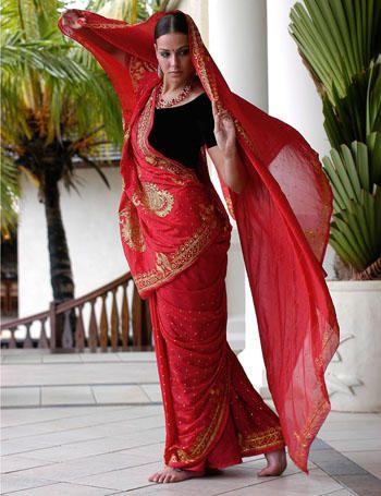 áspero árabe trajes en Santa Cruz de Tenerife