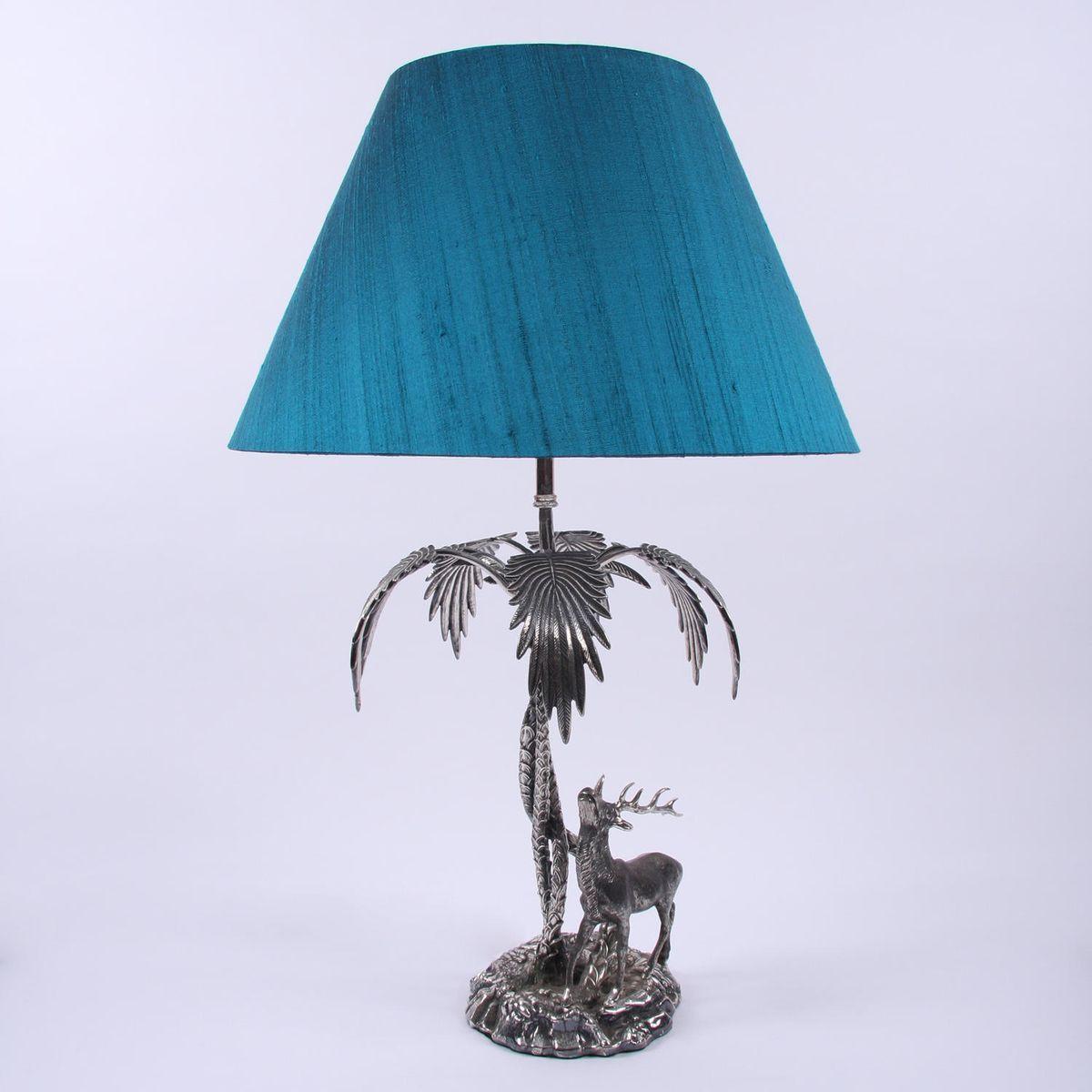 Moderne Lampen Fur Esstisch Tischleuchten Modern Weiss Deckeneinbauleuchten Led Led Tischleuchte Tou Deckeneinbauleuchten Einbau Led Tischleuchten Modern