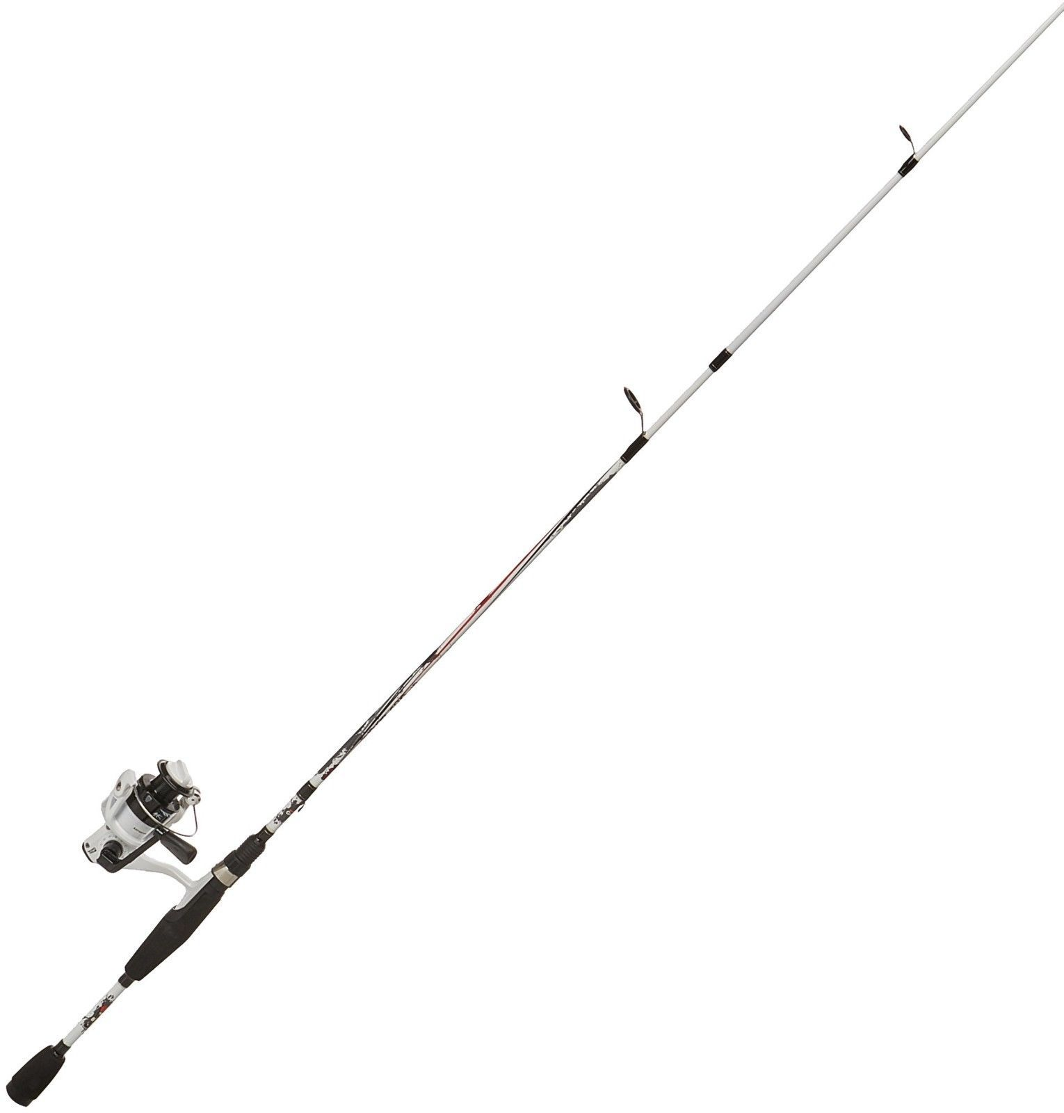 New Penn Powerstix Pro 13 Feet Surf Rod Penn Surfblaster 8000 Fishing Reel Review Penn Reels Surf Rods Fishing Reels