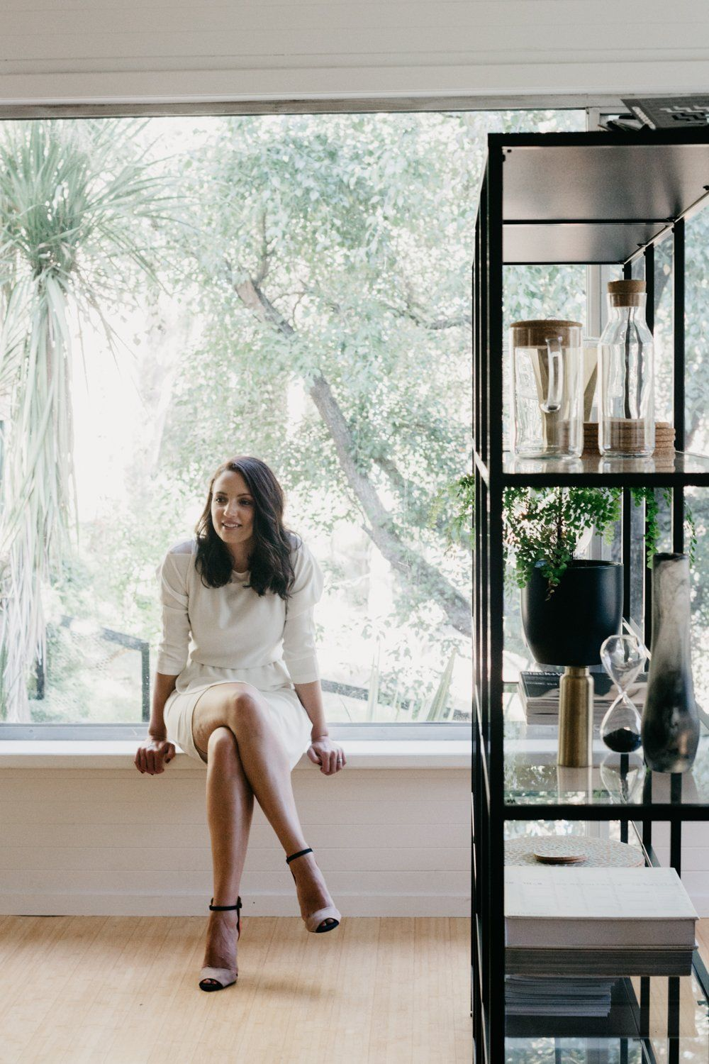Five Minutes With Interior Designer Cara Rodrigues Of Rodrigues