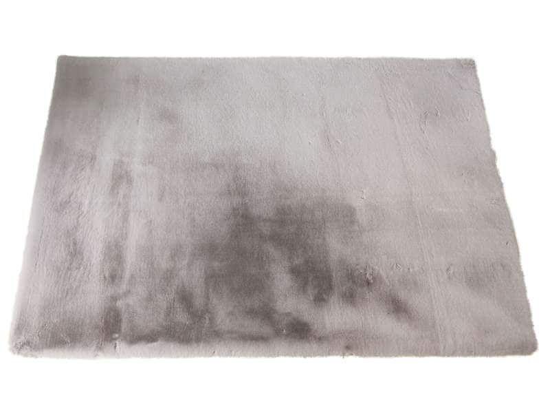 Carpette 60x115 Cm 655358 Avec Images Tapis Salon Chambre Conforama Conforama