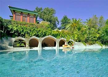 Pestana palace hotel lisbon swimming pool portugal - Hotels in lisbon portugal with swimming pool ...