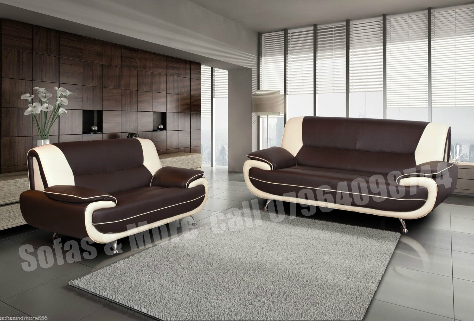 6 Seater Corner Sofa Chesterfield Pin By Sofas Andmore On Home Furniture Sofas 2 Seater