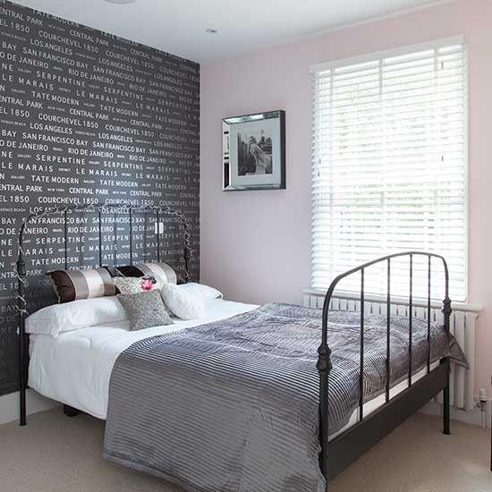 Bedroom Wallpaper Ideas Bedroom Wallpaper Designs Ideal Home Wallpaper Bedroom Black Wallpaper Bedroom Loft Design Bedroom