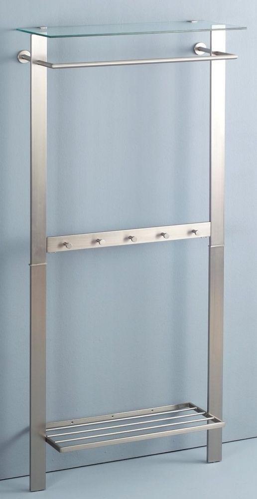 Schoenenrek 80 Cm Breed.M2 Kollektion Sabana Kapstok Huis En Interieur Pinterest