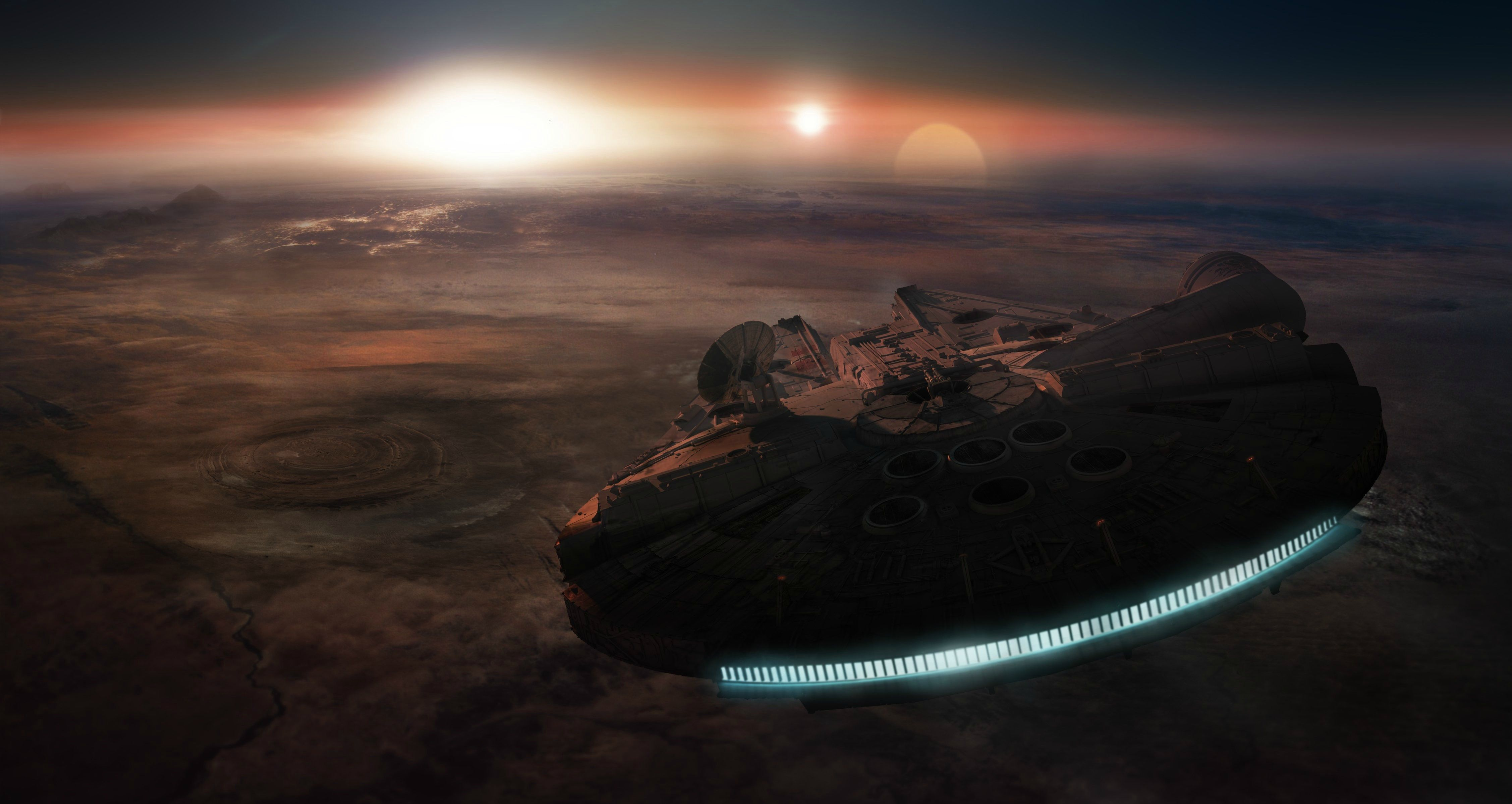 Star Wars High Quality Wallpapers Album On Imgur Star Wars Wallpaper Star Wars Episode Vii Star Wars 7