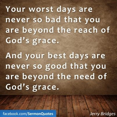 Quotes On God's Grace Picture Quotes And Sayings O Grace  God's Grace Sayings I Love .