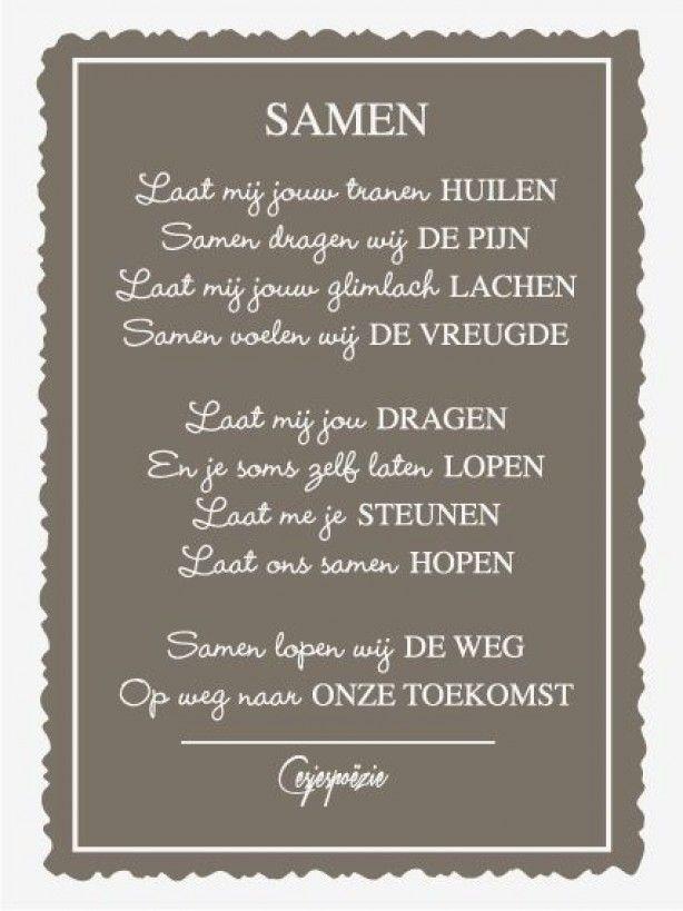 Beste Pin van Barbara op Spreuken | Gedichten, Liefdeswoorden, Mooie RB-23