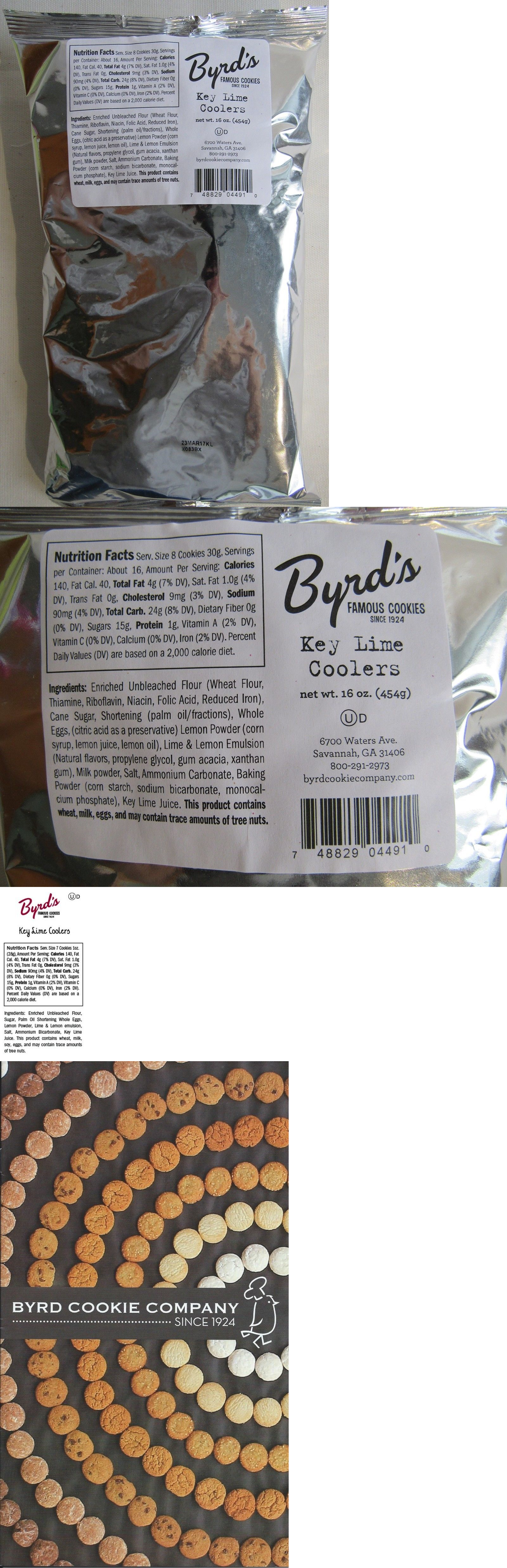 recipe: where to buy byrds cookies [38]