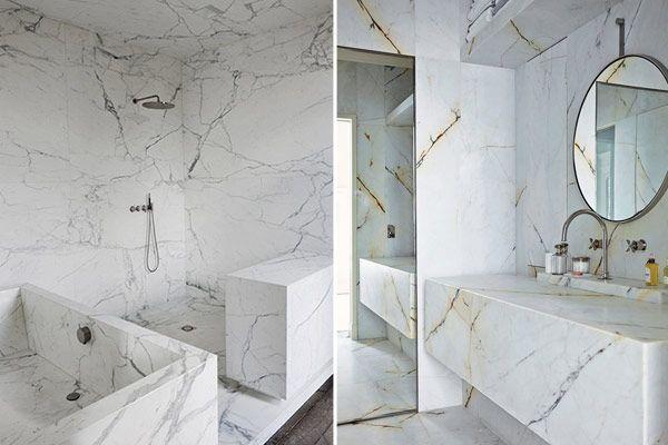 marmore-no-banheiro-Joseph-Dirand-01