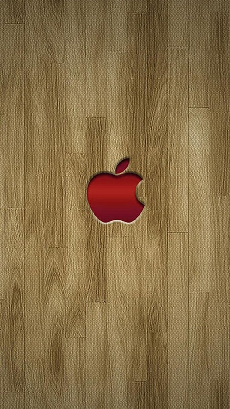 apple iphone 6 wallpapers 209 | iphone 6 wallpaper (hd