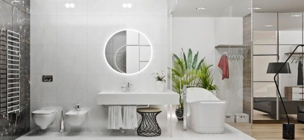Awesome photos of simple clean interior design ideas from the professional decorators at 2 b group
