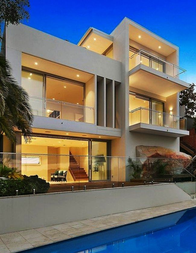 House design also best images on pinterest home layouts modern houses and rh