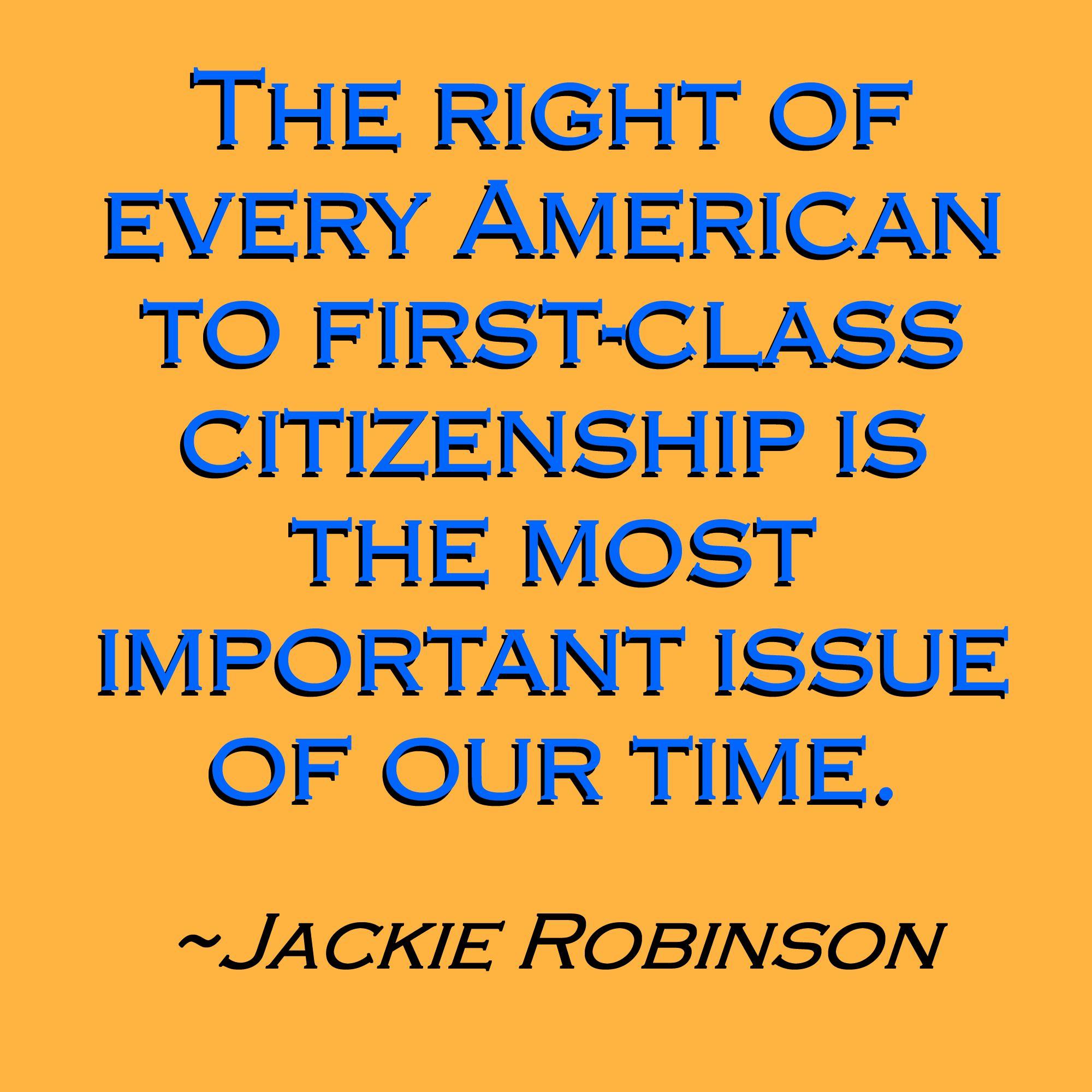 jackie robinson quotes quotes quotes quotes and jackie robinson jackie robinson quote