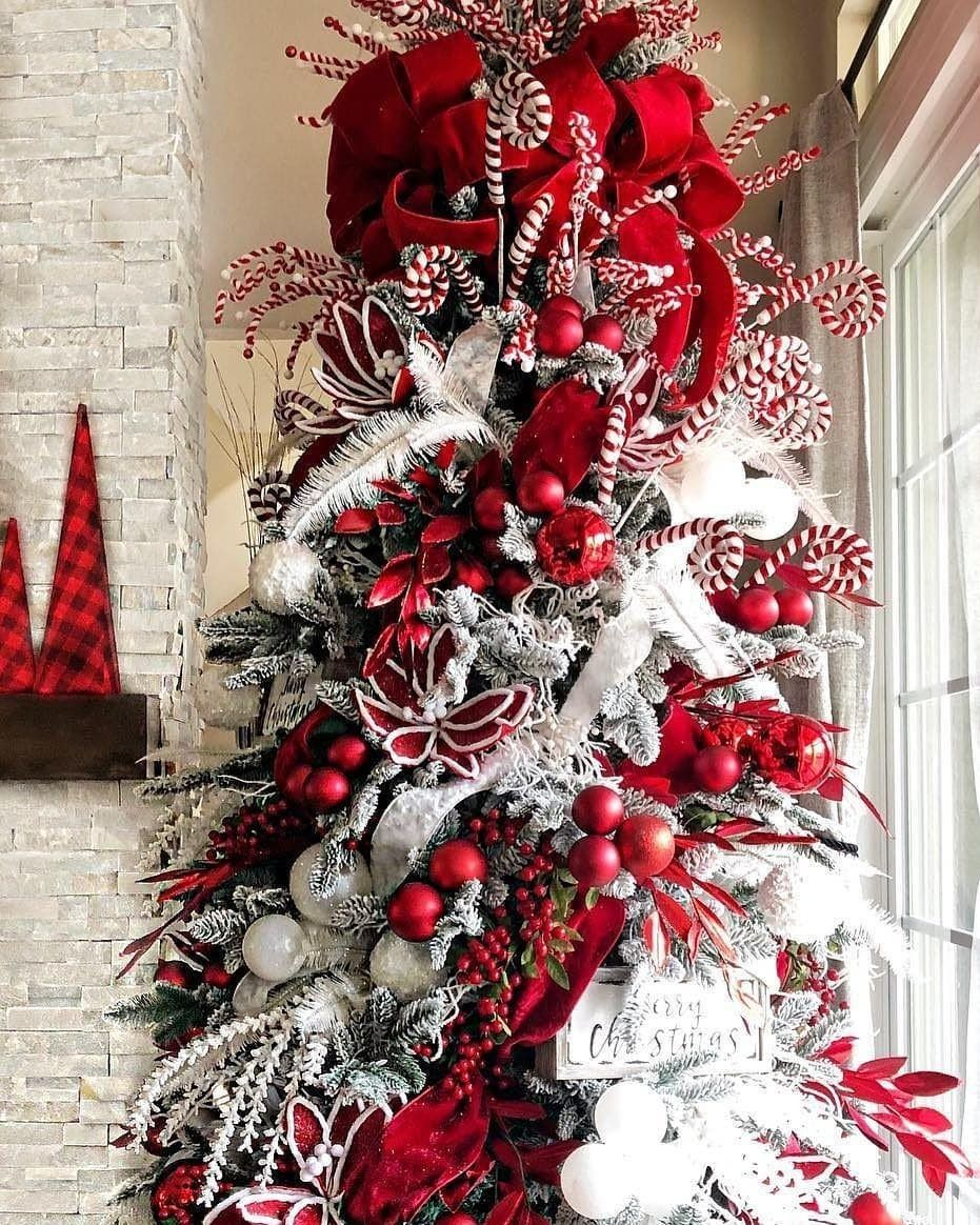 Best Christmas Decorations 2020 Best Christmas Decorations And Quotes Help You Enjoy Every Minute