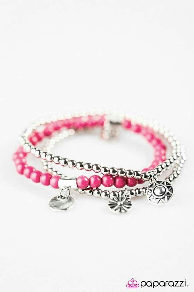 Pin By Dana Samuel Drayton On Jewelry Pinterest Bracelets