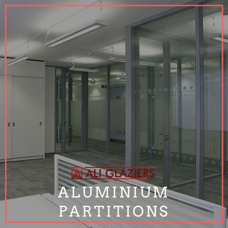 Office Partitions Aluminium Windows And Doors Office Partition Partition