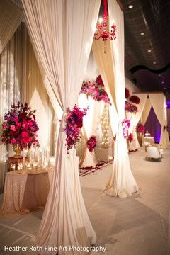 How breathtaking is the decor | Wedding ideas | Pinterest | Wedding ...