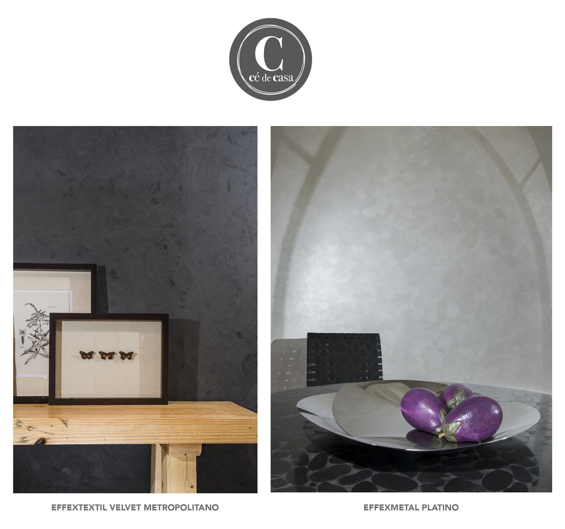 Usa tonos neutros y obtén un sofisticado toque de color. Pregunta por nuestro servicio de Diseño de Interiores.  www.cedecasa.com.mx/interiorismo/empresa/  #megusta #diseñodeinteriores #cedecasa #comex #diseñointerior #diseñomexicano