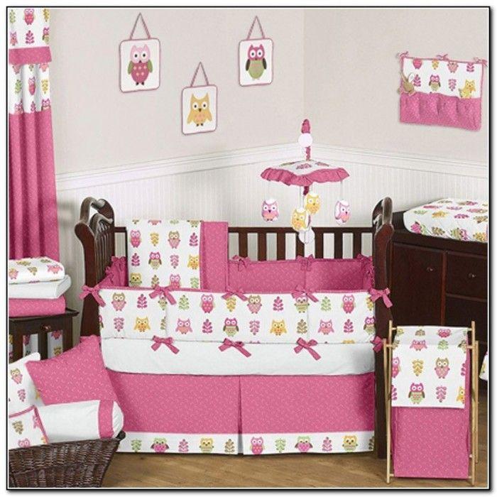 Crib Bedding Sets Clearance