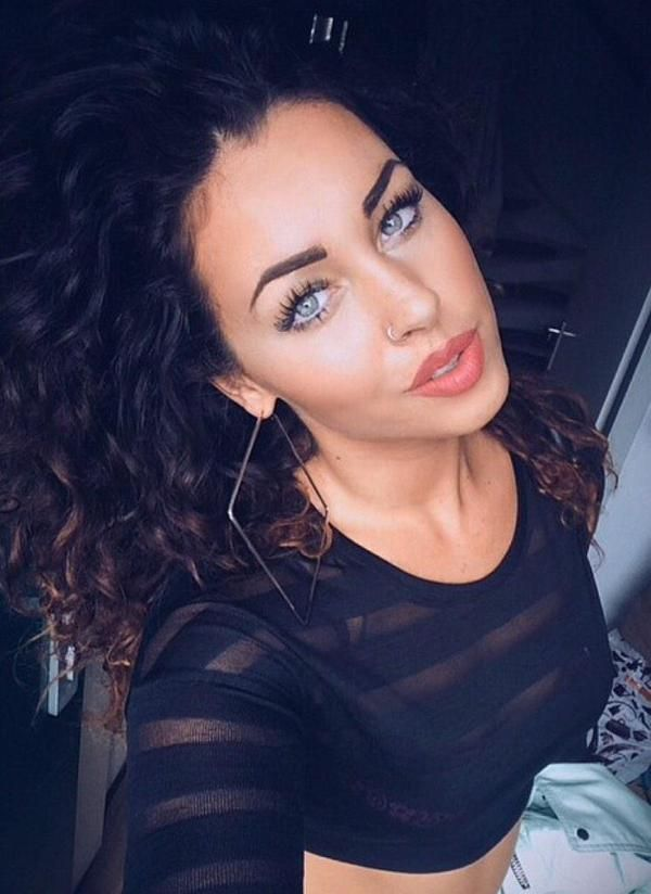curlybeauty_