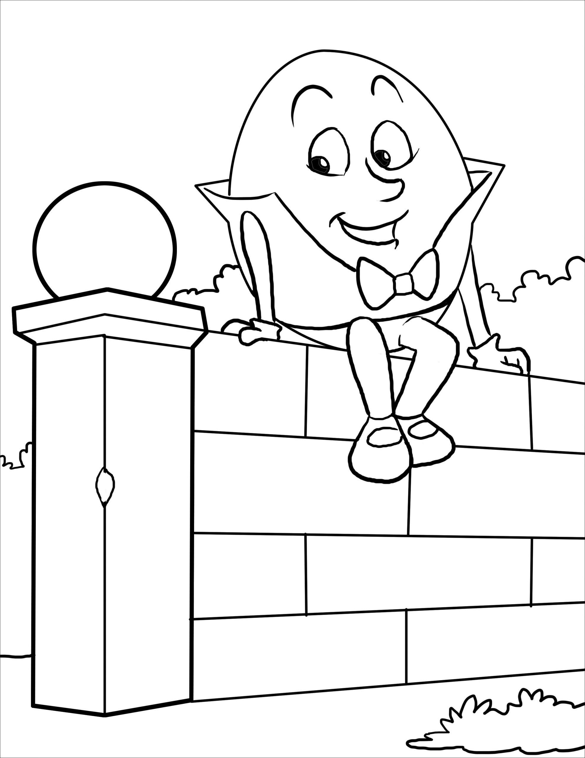 Free Rhyming Worksheets For Kindergarten Coloring Pages Poem Coloring Inspir Nursery Rhymes Preschool Crafts Nursery Rhymes Preschool Nursery Rhymes Activities [ 2560 x 1978 Pixel ]