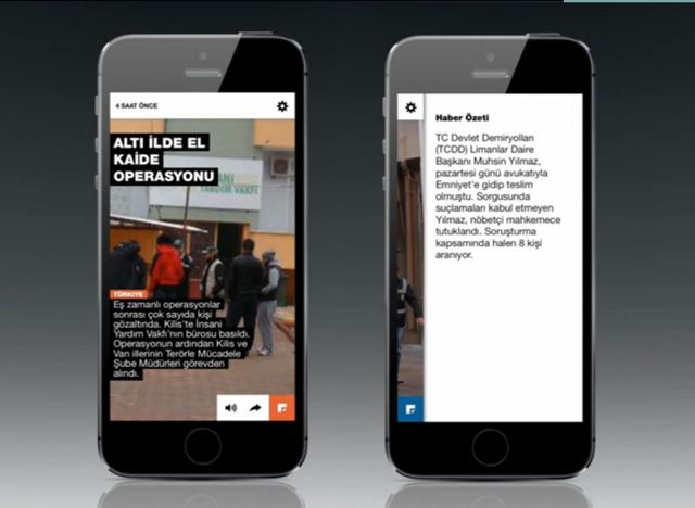 Aljazeera Mobile App Google Search Mobile App App Phone