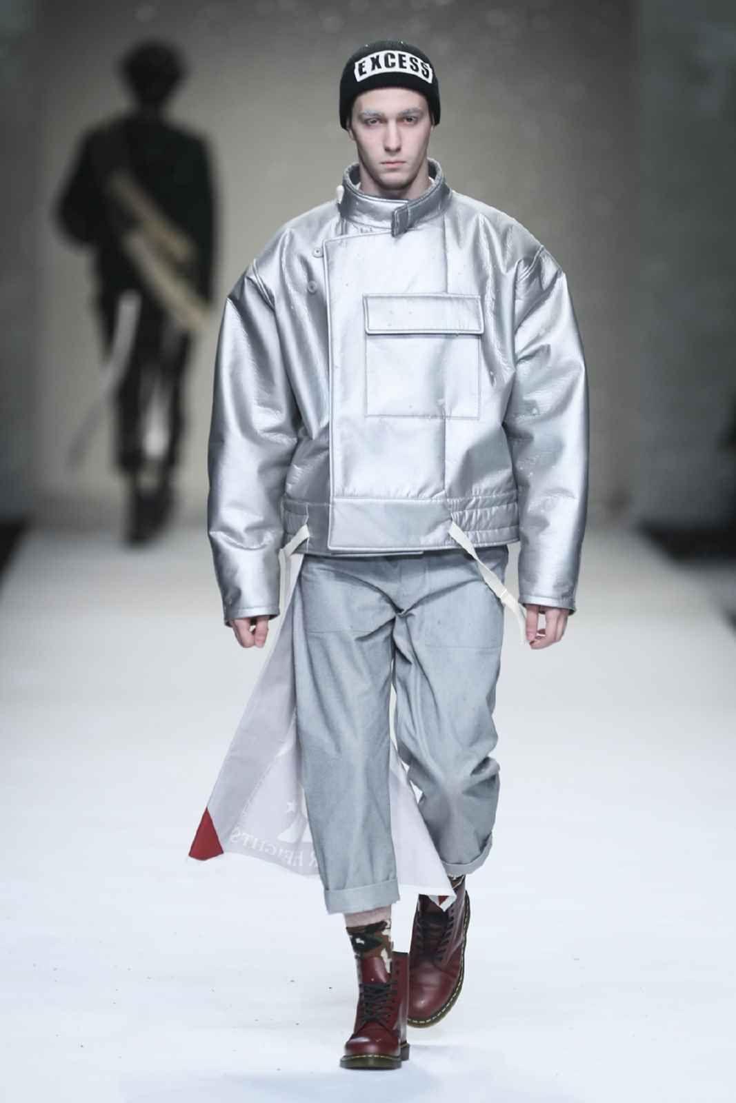 Akclub fallwinter sporty pinterest male fashion