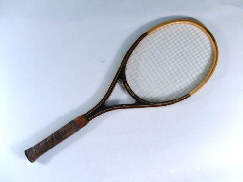 Buy #Head #Tennis Racquet on 10% Discount & Get Fast