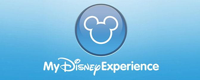 Walt Disney World, My Magic, Fastpass+ - list of  attractions you can select in each of the tiers for each of the 4 parks