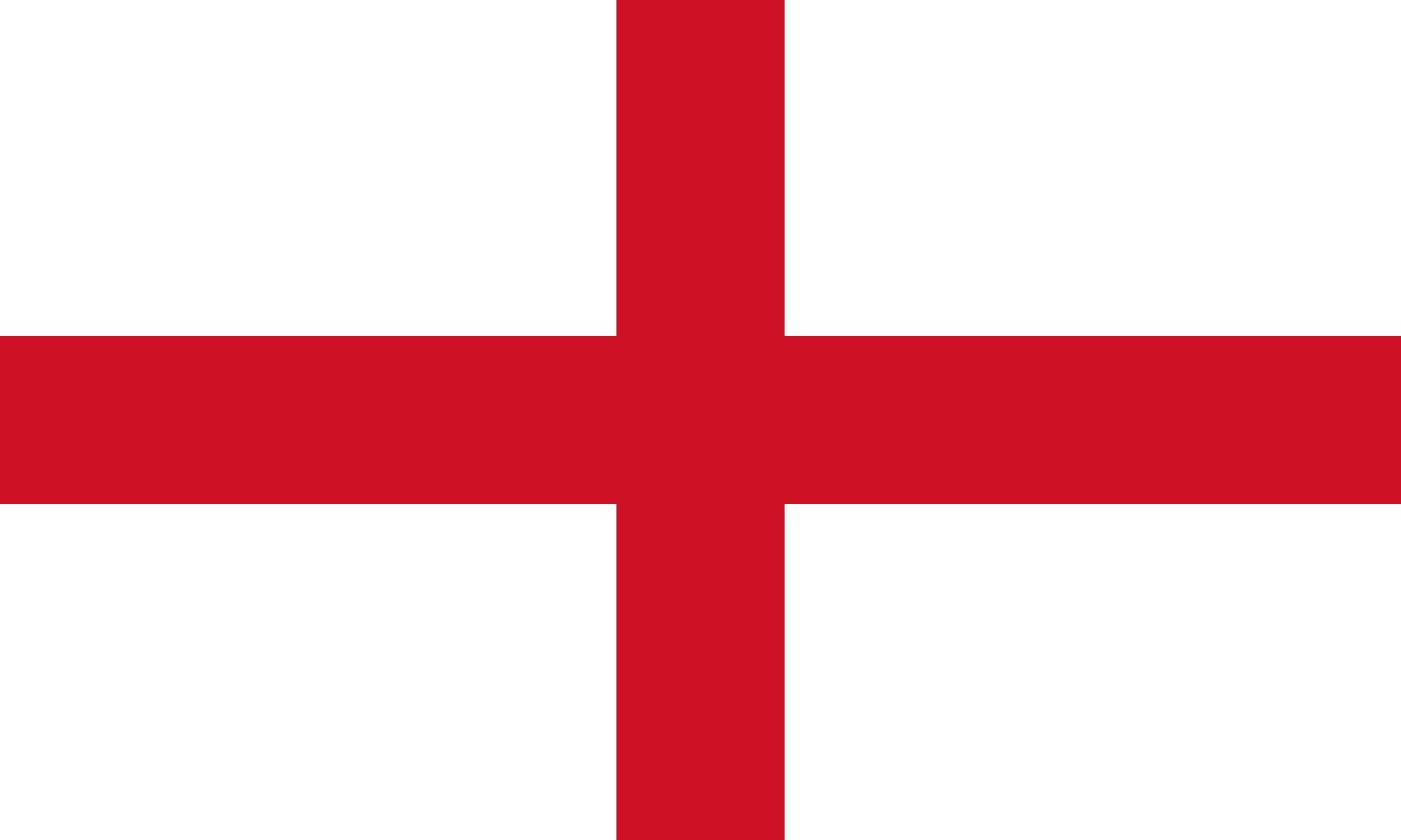 Inglaterra England Flag St George Flag English Flag