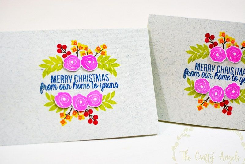 Handmade cards handmade christmas cards handmade greeting cards handmade cards handmade christmas cards handmade greeting cards christmas greeting cards diy m4hsunfo