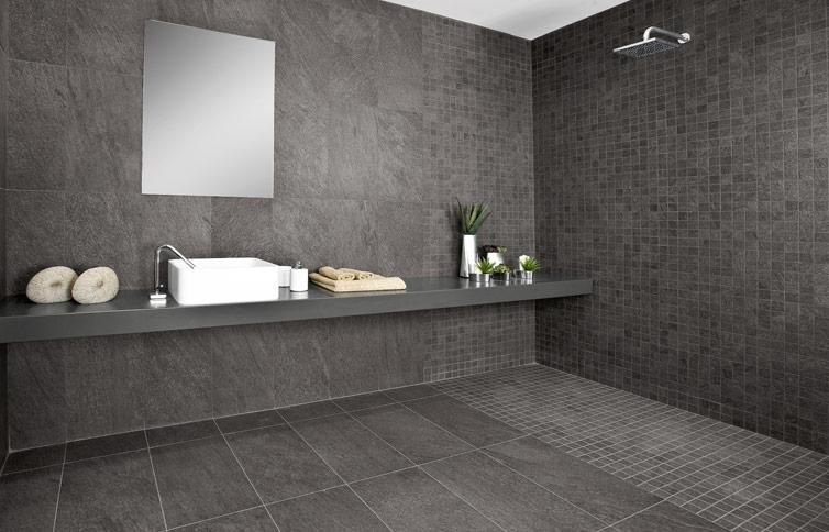 Wall Decoration Tiles Endearing Grey Wet Room Tiles  Google Search  Wet Room Designs  Pinterest Inspiration Design